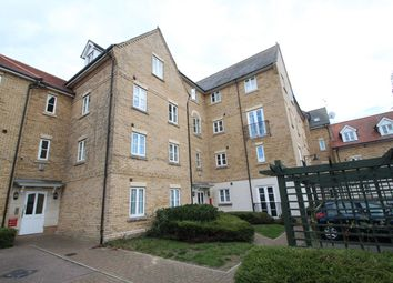 2 bed flat for sale in Ravenswood Avenue, Ipswich IP3