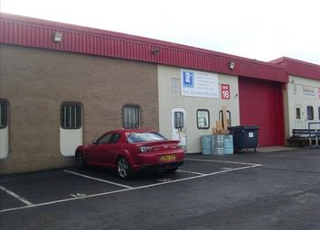 Thumbnail Light industrial to let in Lincolns Park Business Centre, Lincoln Road, Cressex Business Park, High Wycombe