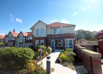 Thumbnail 3 bed flat for sale in Westcliffe Road, Southport