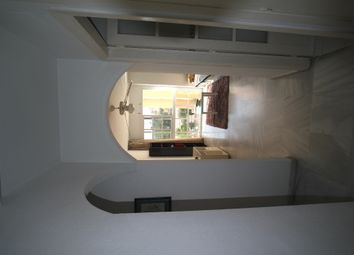 Thumbnail 1 bedroom apartment for sale in Calle Del Peral, Estepona, Málaga, Andalusia, Spain