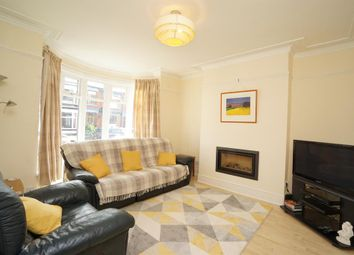 3 bed terraced house for sale in Chatfield Road, Woodseats, Sheffield S8