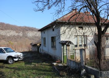 Thumbnail 3 bedroom detached house for sale in Property Reference - Kr290, Ruse Region, Village Of Shirokovo, Bulgaria
