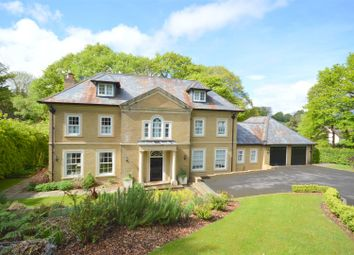 Thumbnail 6 bed detached house for sale in Forest Drive, Kingswood, Tadworth