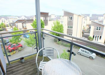 Thumbnail 1 bed property for sale in Phoebe Road, Pentrechwyth, Swansea
