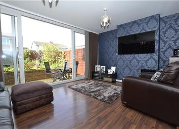 Thumbnail 4 bed semi-detached house for sale in Pensfield Park, Bristol