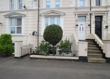 2 bed flat to rent in Wellesley Villas, Wellesley Road, Ashford TN24