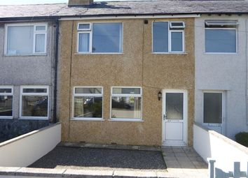 Thumbnail 2 bed property to rent in Second Avenue, Onchan, Isle Of Man