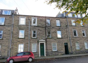 Thumbnail 4 bedroom flat for sale in 5/5 Duke Street, Hawick