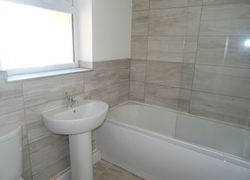 Thumbnail 3 bedroom terraced house to rent in Wolviston Road, Hartlepool