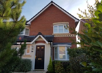 Thumbnail 3 bed semi-detached house for sale in Chelford Road, St Helens