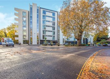 Thumbnail 1 bed flat to rent in Edmunds House, Colonial Drive, London