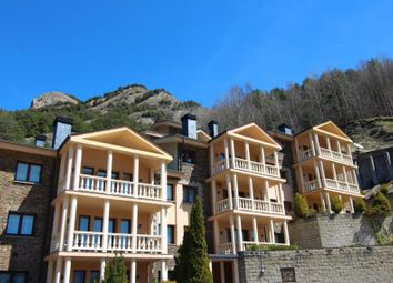 Thumbnail 3 bed apartment for sale in La Massana Park, Andorra