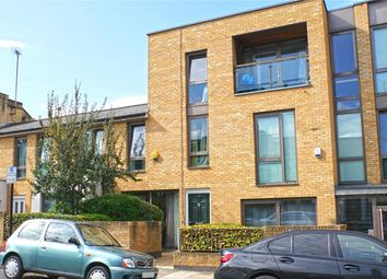 3 bed maisonette for sale in Annandale Road, Greenwich, London SE10