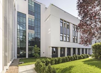 Thumbnail 1 bed flat for sale in Littleworth Road, Esher
