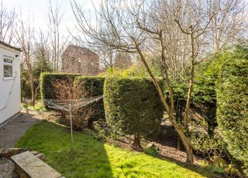 Thumbnail 1 bed flat to rent in Hawthorne Grove, York, North Yorkshire