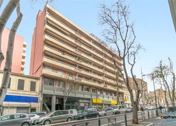 Thumbnail 3 bed apartment for sale in Provence-Alpes-Côte D'azur, Bouches-Du-Rhône, Marseille 3Eme Arrondissement