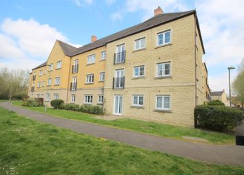 Flats to Rent in Witney - Renting in Witney - Zoopla