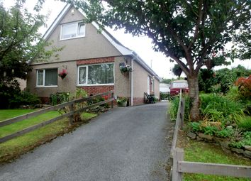 Thumbnail 3 bed bungalow for sale in Heol Dulais, Birchgrove, Swansea.