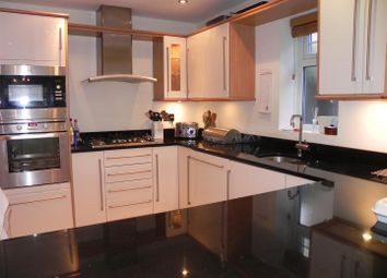 Thumbnail 3 bed flat for sale in Wicks Lane, Formby, Liverpool