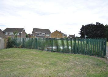 Thumbnail Land for sale in Sheep Bridge Lane, Rossington, Doncaster