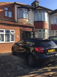 Thumbnail 5 bedroom semi-detached house for sale in Stratton Drive, Barking