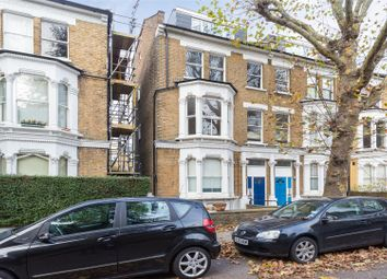 Cromwell Grove, London W6. 1 bed flat