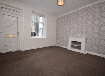 Thumbnail 2 bed end terrace house to rent in Olive Street, Bacup