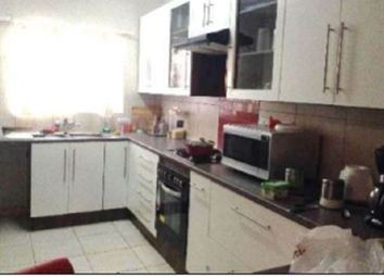 Thumbnail 2 bed apartment for sale in Windhoek, Windhoek, Namibia