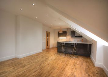 Thumbnail 1 bedroom flat for sale in Granville Gardens, Jesmond, Newcastle Upon Tyne