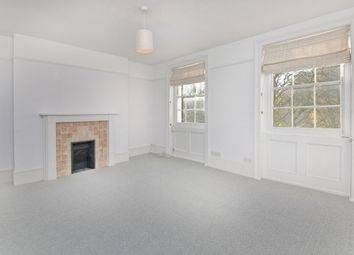 Thumbnail 2 bed flat to rent in Canonbury Square, Canonbury