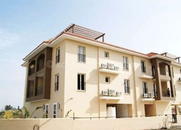 Thumbnail 1 bed apartment for sale in Kiti, Larnaca, Cyprus