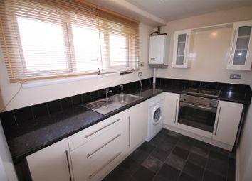 Thumbnail 1 bedroom flat to rent in Batemoor Road, Sheffield