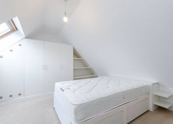 Thumbnail 1 bedroom flat for sale in High Street, Hampton Wick, Kingston Upon Thames