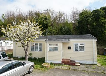 Thumbnail 3 bed bungalow for sale in Subrosa Park, Subrosa Drive, Merstham, Redhill