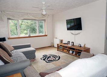Thumbnail 2 bedroom flat for sale in Laurel Drive, Greenhills, East Kilbride