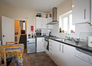 Thumbnail 1 bedroom flat to rent in Colmer Road, Streatham