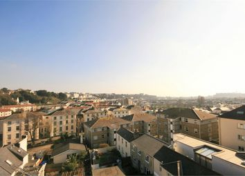 Thumbnail 1 bed flat to rent in Cantel Court, Drury Lane, St Helier