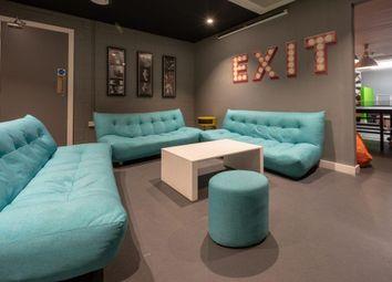 Thumbnail Room to rent in Greek Street, Liverpool, Merseyside
