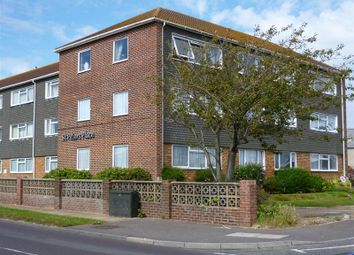 Thumbnail 2 bedroom flat to rent in St. Peters Place, Western Road, Sompting, Lancing