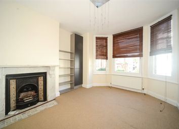 Thumbnail 2 bed flat for sale in Waldegrave Road, London