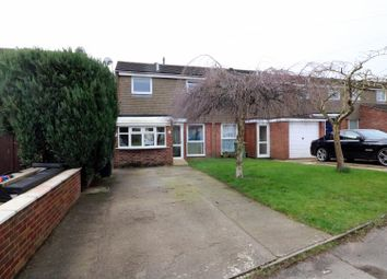 Thumbnail 3 bed property for sale in Foley Road, Newent