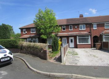 Thumbnail 3 bedroom semi-detached house to rent in Marlborough Close, Ashton Under Lyne