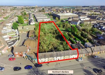 Thumbnail Property for sale in 51 – 55 Hardman'S Gardens, Drogheda, Louth
