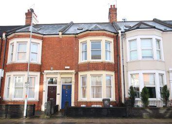 Thumbnail 5 bedroom property for sale in Abington Avenue, Abington, Northampton