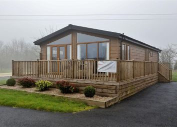 Thumbnail 2 bed detached house for sale in Ryther, Tadcaster