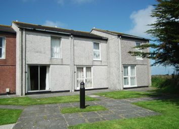 Thumbnail 2 bedroom property for sale in Perran View, Trevellas, St Agnes