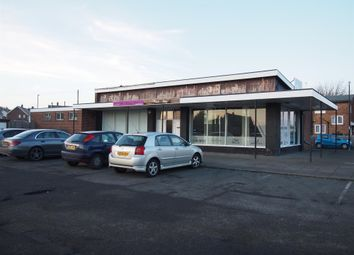 Thumbnail Commercial property for sale in Vacant Unit NE37, Tyne And Wear