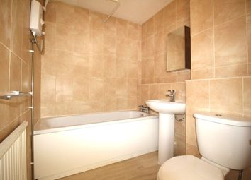 Thumbnail 2 bedroom flat to rent in Owenington Grove, Little Hulton, Manchester