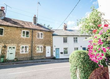 Thumbnail 2 bed property to rent in Lower Eashing, Godalming