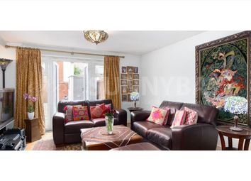 4 bed town house for sale in Wraysbury Drive, West Drayton UB7